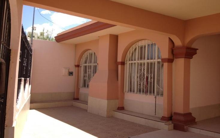 Foto de casa en venta en  , lagos del campestre, lerdo, durango, 1824484 No. 02