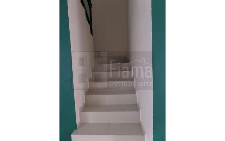 Foto de casa en venta en  , lagos del country, tepic, nayarit, 1061689 No. 05