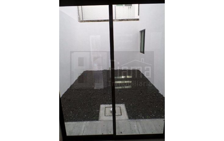 Foto de casa en venta en  , lagos del country, tepic, nayarit, 1061689 No. 08