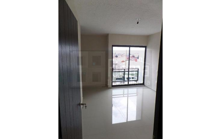 Foto de casa en venta en  , lagos del country, tepic, nayarit, 1061689 No. 09