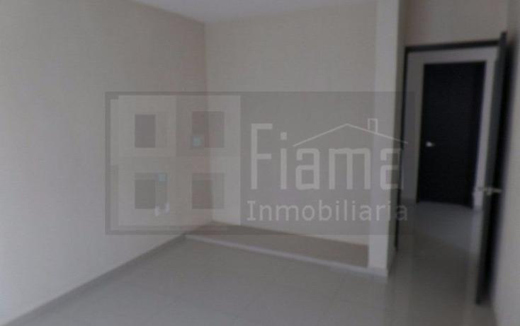 Foto de casa en venta en  , lagos del country, tepic, nayarit, 1061689 No. 10