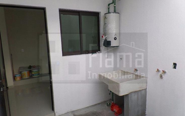 Foto de casa en venta en  , lagos del country, tepic, nayarit, 1061689 No. 17