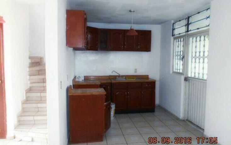 Foto de casa en renta en  , lagos del country, tepic, nayarit, 1074025 No. 05