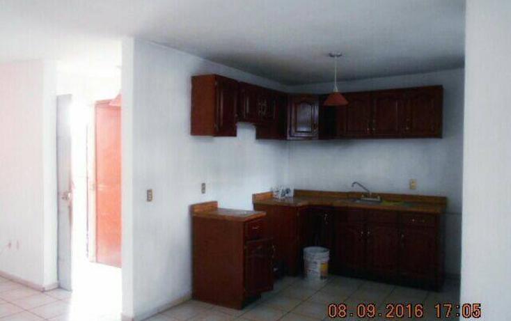 Foto de casa en renta en  , lagos del country, tepic, nayarit, 1074025 No. 06