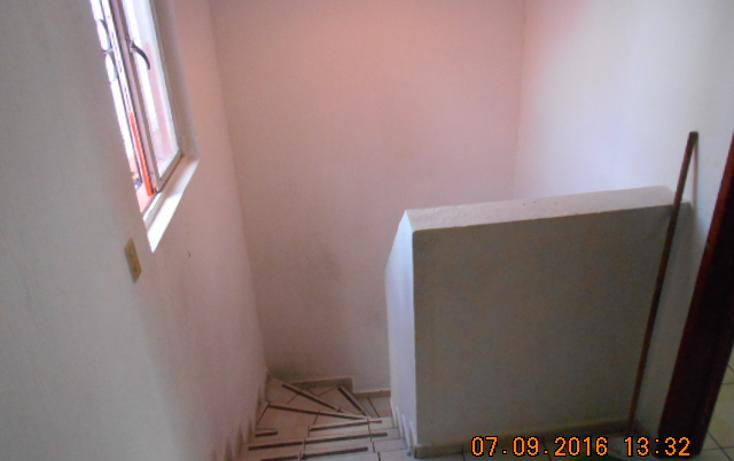 Foto de casa en renta en  , lagos del country, tepic, nayarit, 1074025 No. 10