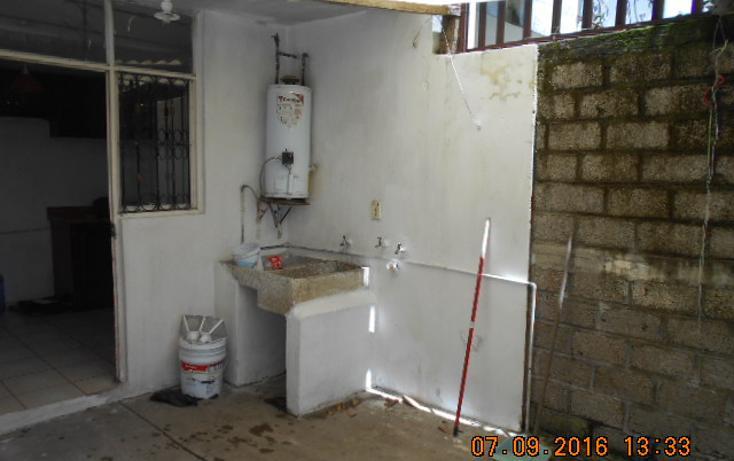 Foto de casa en renta en  , lagos del country, tepic, nayarit, 1074025 No. 11