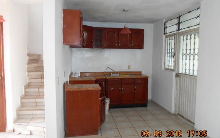 Foto de casa en renta en  , lagos del country, tepic, nayarit, 1074025 No. 12