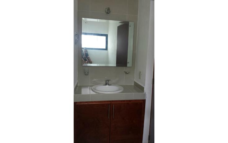 Foto de casa en venta en  , lagos del country, tepic, nayarit, 1255369 No. 02