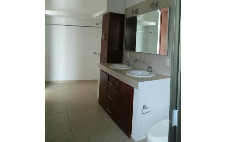 Foto de casa en venta en  , lagos del country, tepic, nayarit, 1255369 No. 05