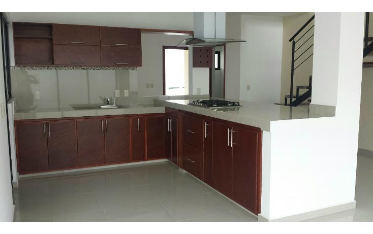 Foto de casa en venta en  , lagos del country, tepic, nayarit, 1255369 No. 06