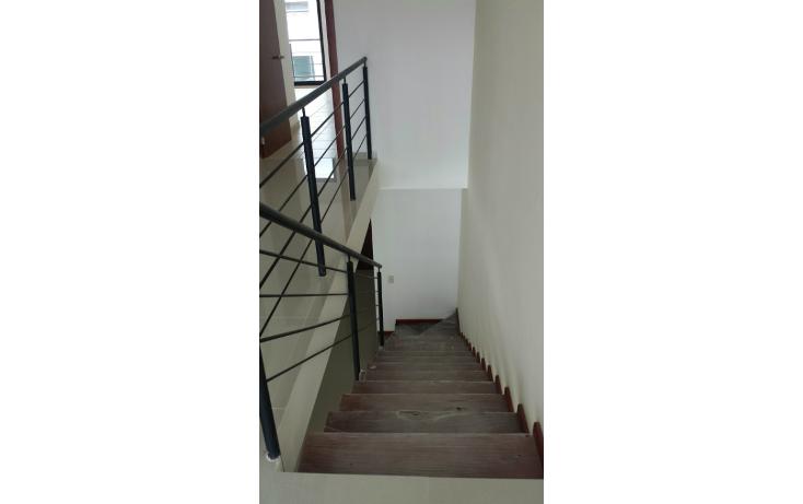 Foto de casa en venta en  , lagos del country, tepic, nayarit, 1255369 No. 07