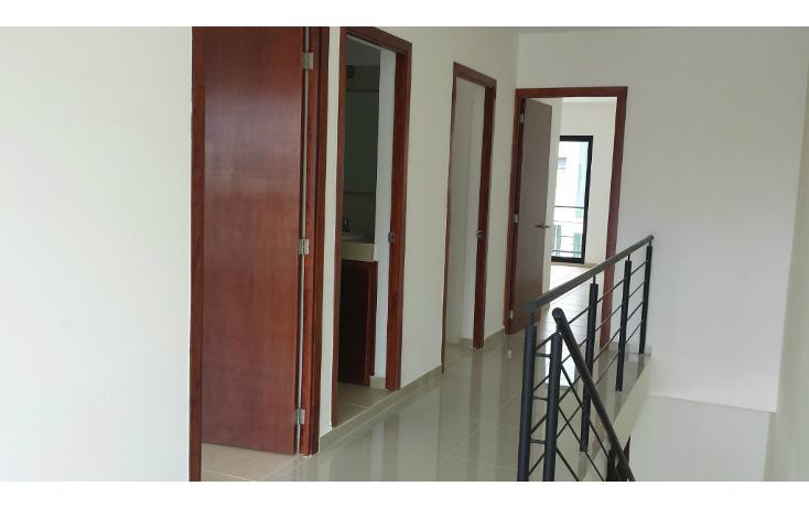 Foto de casa en venta en  , lagos del country, tepic, nayarit, 1255369 No. 08