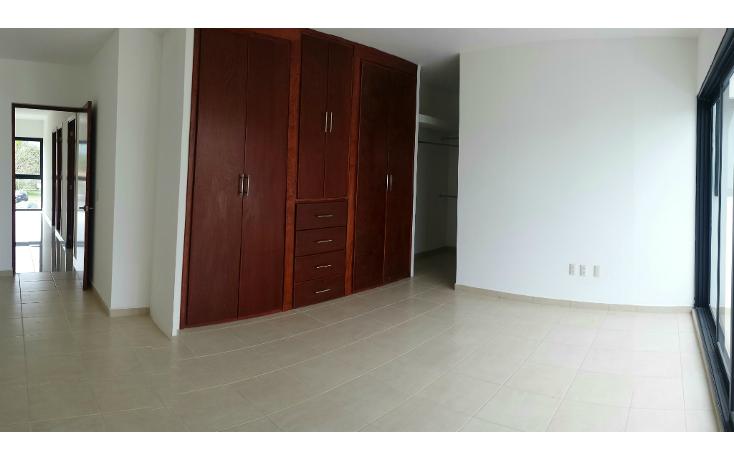 Foto de casa en venta en  , lagos del country, tepic, nayarit, 1255369 No. 11