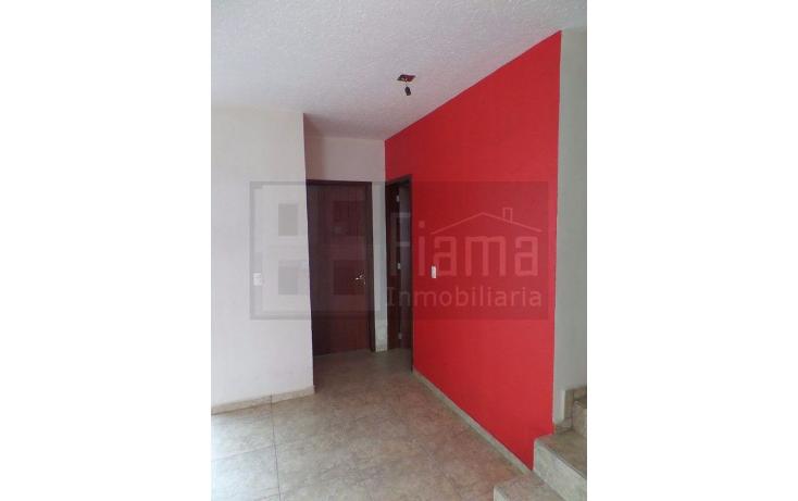Foto de casa en venta en  , lagos del country, tepic, nayarit, 1286557 No. 07