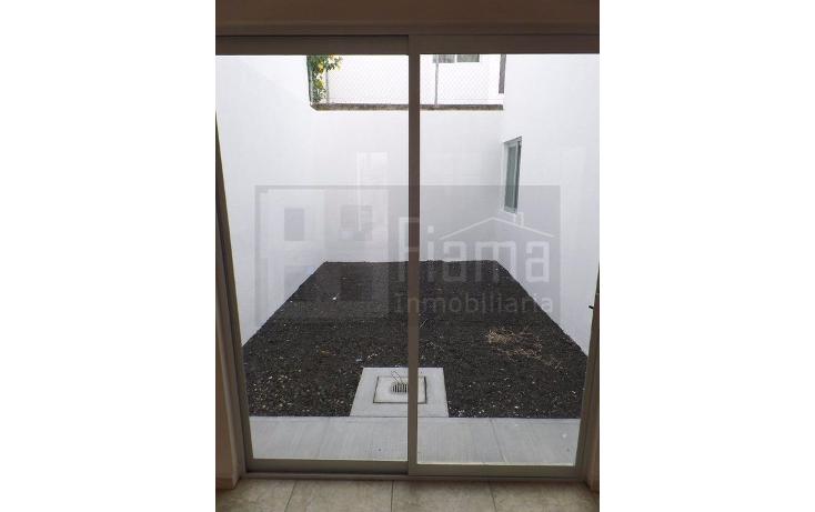 Foto de casa en venta en  , lagos del country, tepic, nayarit, 1286557 No. 08