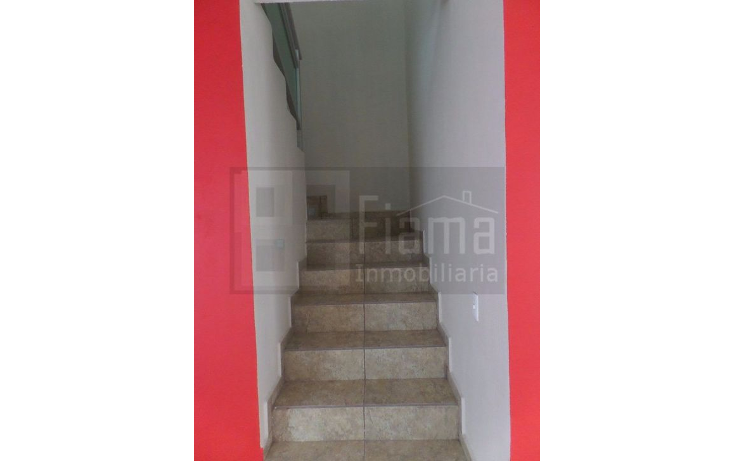 Foto de casa en venta en  , lagos del country, tepic, nayarit, 1286557 No. 13