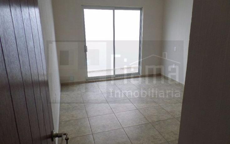 Foto de casa en venta en  , lagos del country, tepic, nayarit, 1286557 No. 19
