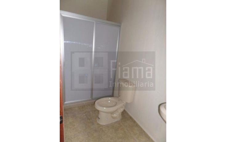 Foto de casa en venta en  , lagos del country, tepic, nayarit, 1286557 No. 20