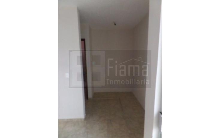 Foto de casa en venta en  , lagos del country, tepic, nayarit, 1286557 No. 21