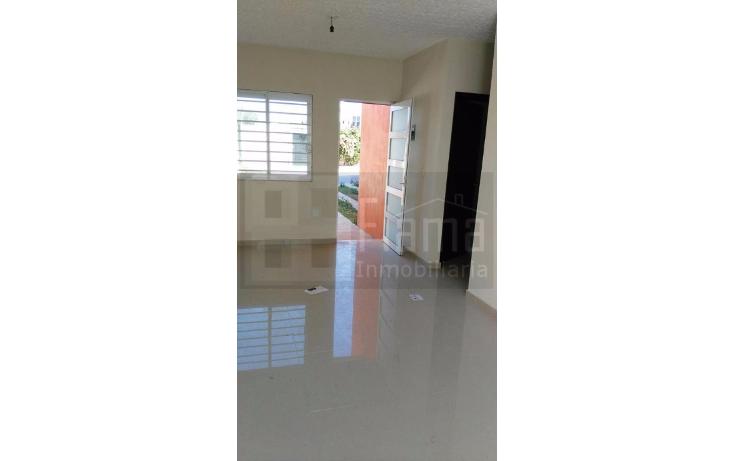 Foto de casa en venta en  , lagos del country, tepic, nayarit, 1292055 No. 02
