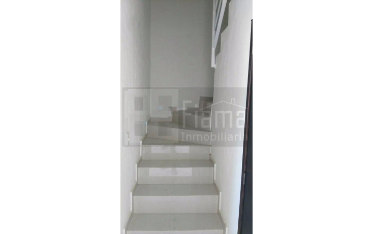 Foto de casa en venta en  , lagos del country, tepic, nayarit, 1292055 No. 04