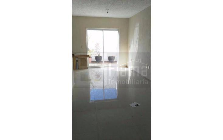 Foto de casa en venta en  , lagos del country, tepic, nayarit, 1292055 No. 07