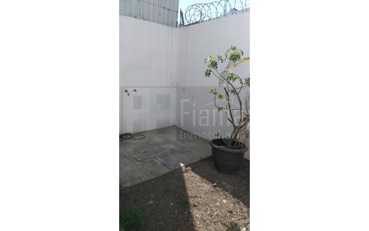Foto de casa en venta en  , lagos del country, tepic, nayarit, 1292055 No. 10