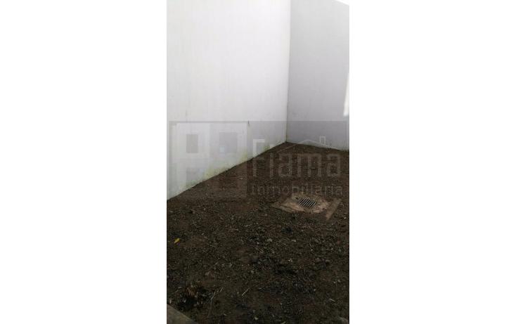 Foto de casa en venta en  , lagos del country, tepic, nayarit, 1292055 No. 11