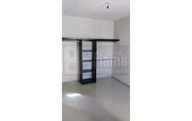 Foto de casa en venta en  , lagos del country, tepic, nayarit, 1292055 No. 14