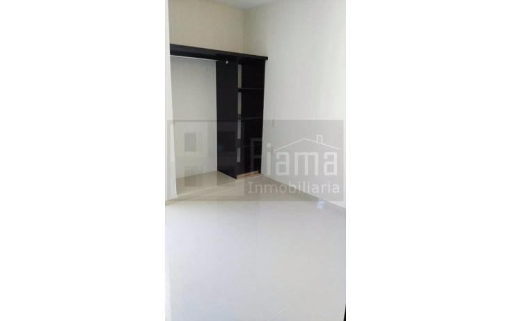 Foto de casa en venta en  , lagos del country, tepic, nayarit, 1292055 No. 15