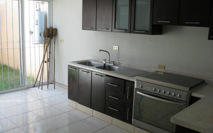 Foto de casa en renta en  , lagos del country, tepic, nayarit, 1404083 No. 03