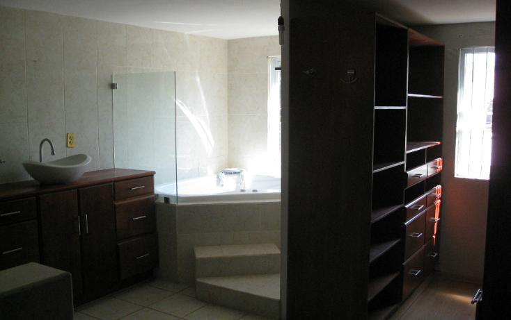 Foto de casa en renta en  , lagos del country, tepic, nayarit, 1404083 No. 06