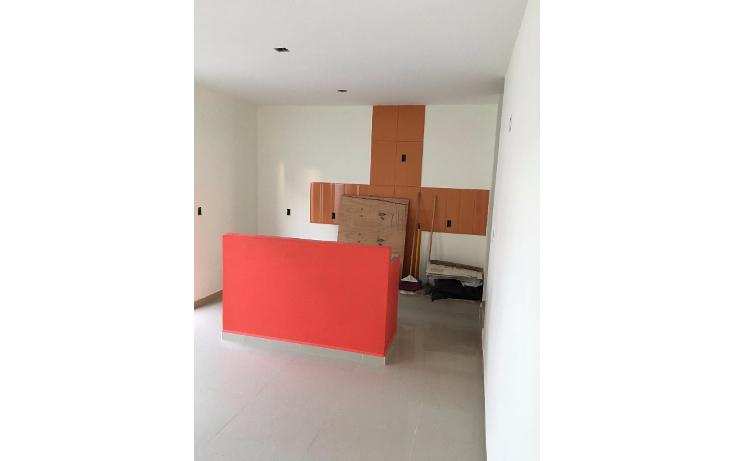 Foto de casa en venta en  , lagos del country, tepic, nayarit, 1564576 No. 04