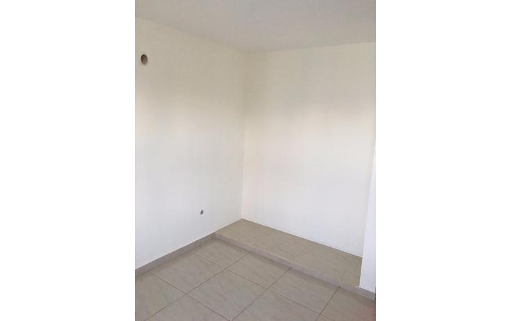 Foto de casa en venta en  , lagos del country, tepic, nayarit, 1564576 No. 16