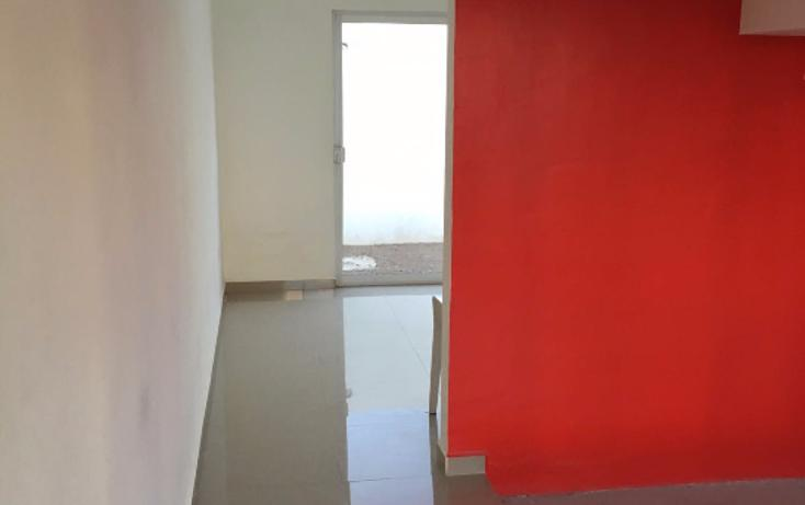 Foto de casa en venta en  , lagos del country, tepic, nayarit, 2634883 No. 06