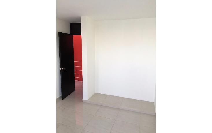 Foto de casa en venta en  , lagos del country, tepic, nayarit, 2634883 No. 17