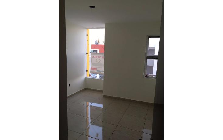 Foto de casa en venta en  , lagos del country, tepic, nayarit, 2634883 No. 18