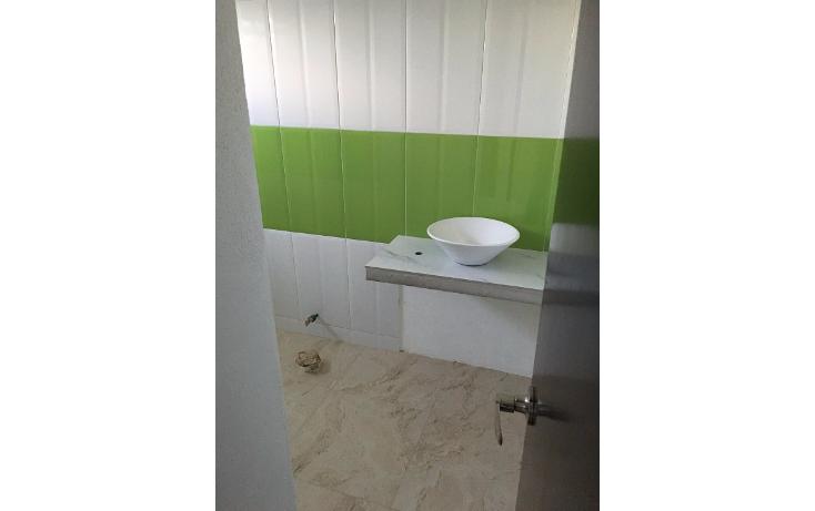Foto de casa en venta en  , lagos del country, tepic, nayarit, 2634883 No. 21