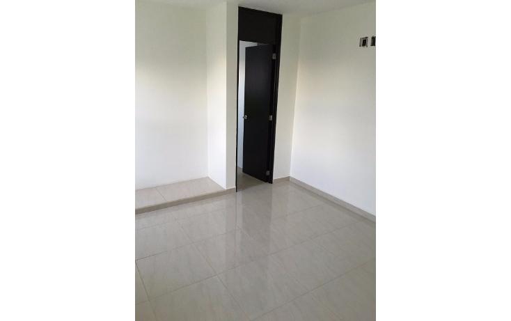 Foto de casa en venta en  , lagos del country, tepic, nayarit, 2634883 No. 22