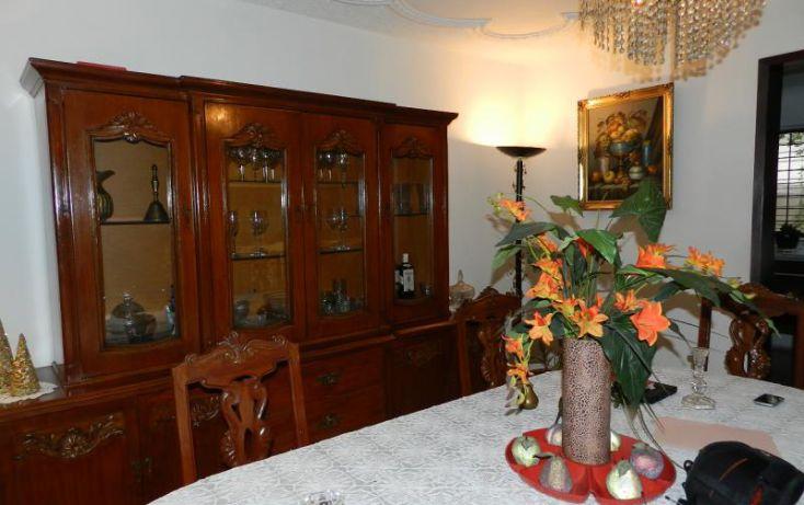 Foto de casa en venta en, lagos del country, zapopan, jalisco, 1945128 no 05