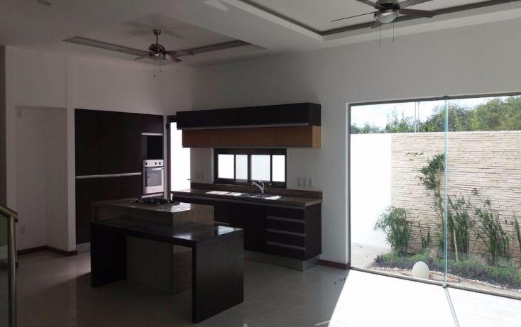 Foto de casa en condominio en venta en, lagos del sol, benito juárez, quintana roo, 1065621 no 02