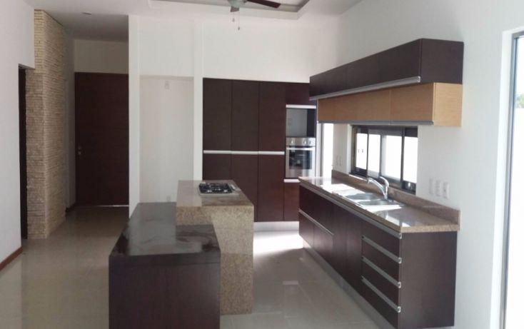 Foto de casa en condominio en venta en, lagos del sol, benito juárez, quintana roo, 1065621 no 03