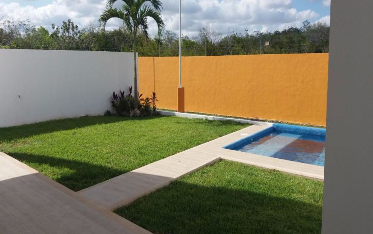Foto de casa en condominio en venta en, lagos del sol, benito juárez, quintana roo, 1065621 no 05