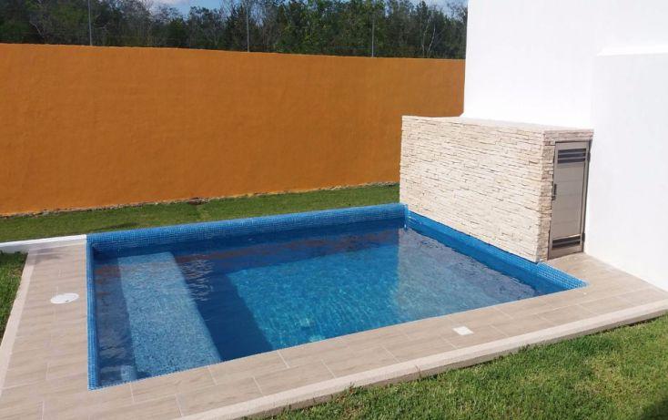 Foto de casa en condominio en venta en, lagos del sol, benito juárez, quintana roo, 1065621 no 06