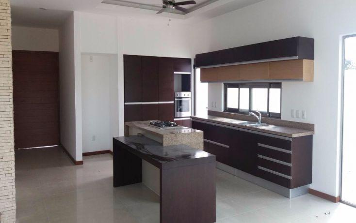 Foto de casa en condominio en venta en, lagos del sol, benito juárez, quintana roo, 1065621 no 07