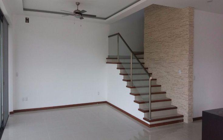 Foto de casa en condominio en venta en, lagos del sol, benito juárez, quintana roo, 1065621 no 08