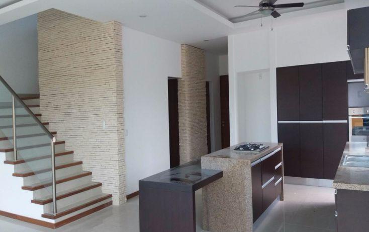 Foto de casa en condominio en venta en, lagos del sol, benito juárez, quintana roo, 1065621 no 09