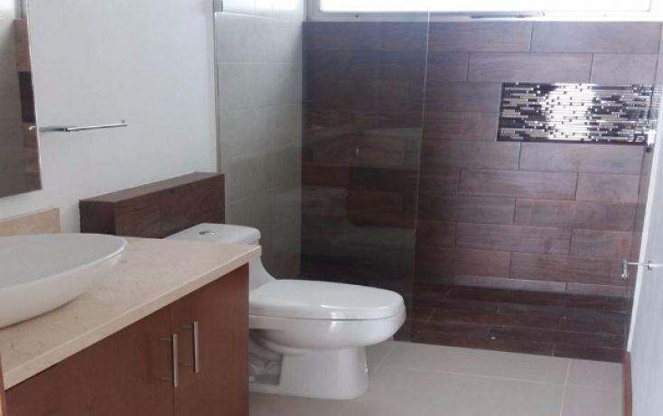 Foto de casa en condominio en venta en, lagos del sol, benito juárez, quintana roo, 1065621 no 10