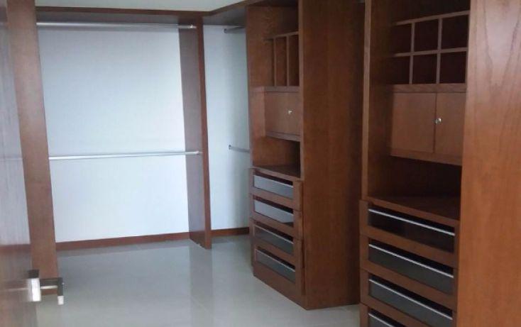 Foto de casa en condominio en venta en, lagos del sol, benito juárez, quintana roo, 1065621 no 11