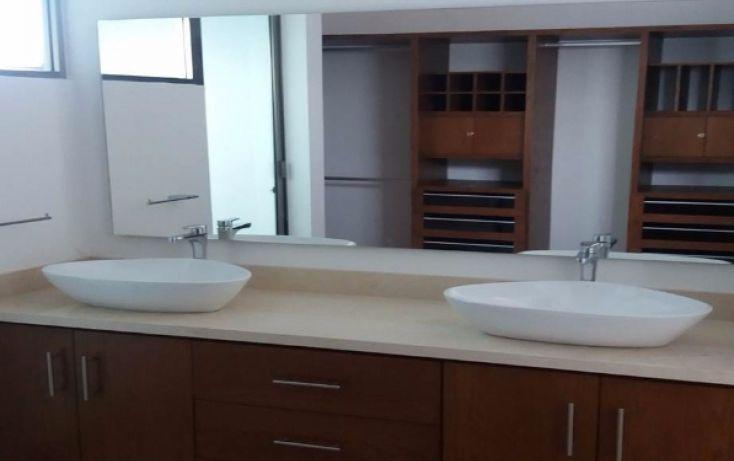 Foto de casa en condominio en venta en, lagos del sol, benito juárez, quintana roo, 1065621 no 13